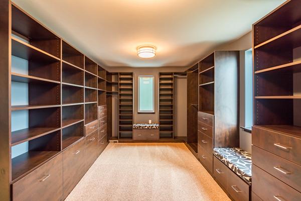 西雅图安妮皇后区顶级豪宅:享有极美自然美景、体验顶级生活享受 | 美国