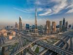 中国买家仍热衷于阿联酋房地产市场