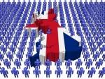 英国投资移民 获签情况回暖 | 英国