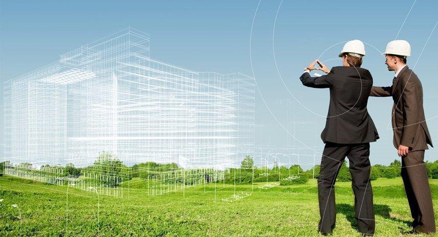 挑选优质的通路品牌及拥有信誉的开发商,绝对是海外房产投资的必要条件