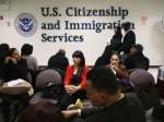 美国移民局新规定增加两种绿卡面试 | 美国