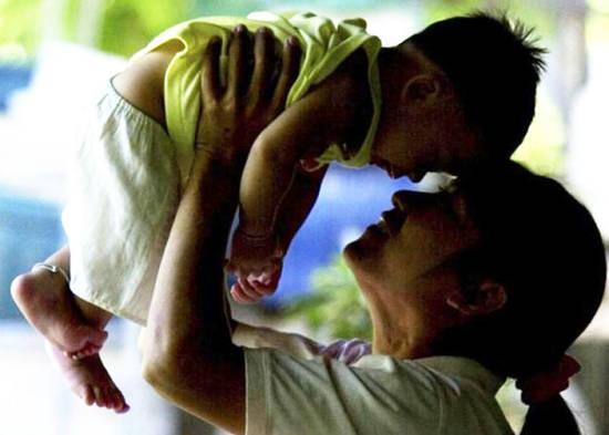 泰国的计划生育介绍 | 海外