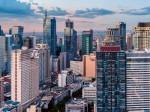 全球第二季豪宅房价升幅收窄 马尼拉涨近15%稳坐榜首