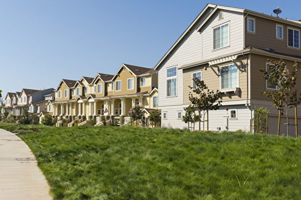 独立房投资能有效对抗通膨、增加资产