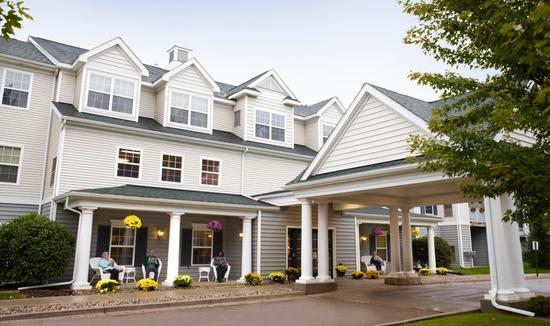 数据显示,7月美国房价同比上涨了6.2%