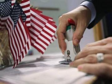 EB-5限制宽松 专家拆解投资移民美国3大优势