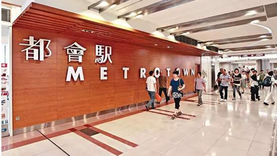 中国香港房子哪里贵?一听楼名就知道!