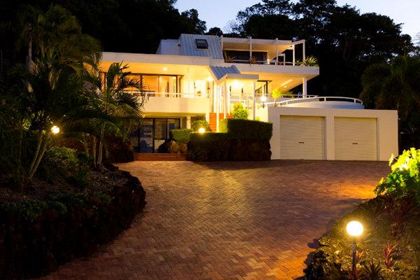 昆士兰班达伯格精美大宅:投资环境好升值潜力大,享有无敌自然景观 | 澳洲