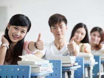 2018QS亚洲大学排名出炉  新加坡高校表现抢眼   海外