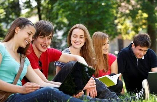 留学去英国好还是美国好?   海外
