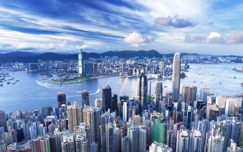 内地人在中国香港买房要注意什么?