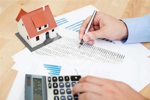 BC省启用新版税表:买家须调查卖家 否则或入狱 | 加拿大