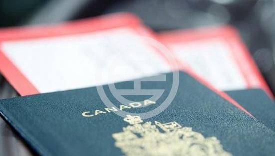 加拿大在中国设特快签证项目 几类人可直接获批 | 加拿大