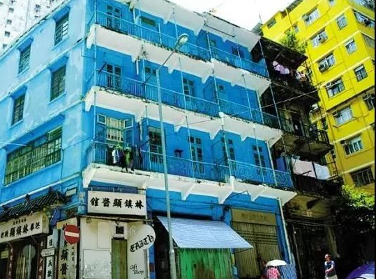 在中国香港读书生活费用如何?| 中国香港