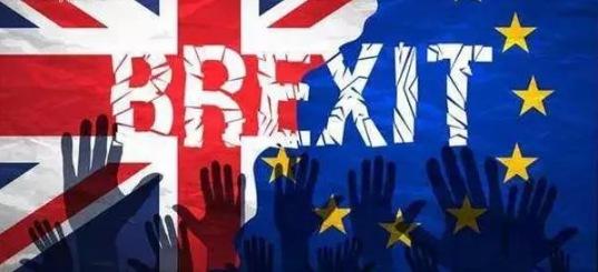 英脱欧时间敲定:2019年3月29日午夜 | 英国