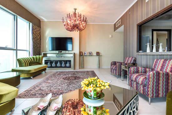 迪拜买房 相关购房政策详解   阿联酋