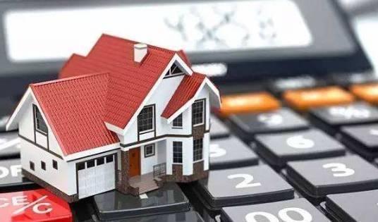 新法案将针对外资房地产开发商的新住宅用地的附加印花税设置返还机制,并设立提前豁免政策