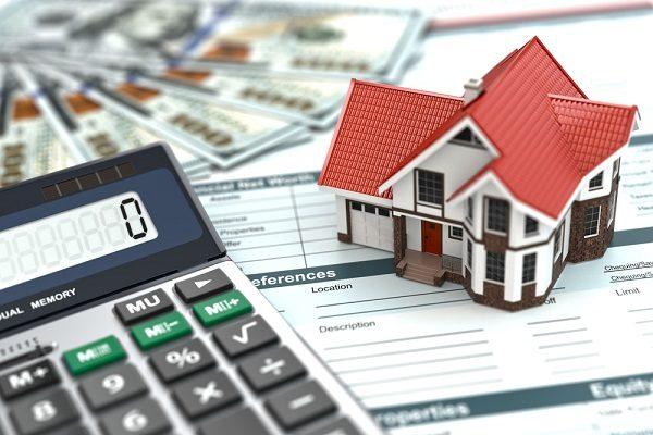 英国央行十几年来首次上调利率,按揭专家建议巧用二次按揭贷款来控制利息支出