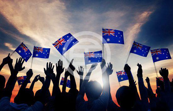 留学所读专业不能办移民该怎么办? | 澳洲
