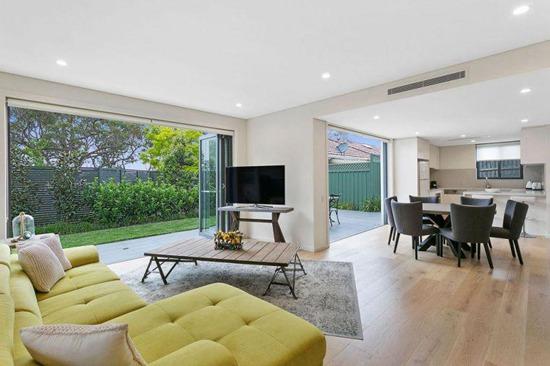 悉尼春季房市内城需求大 中档价房产抢手| 澳洲