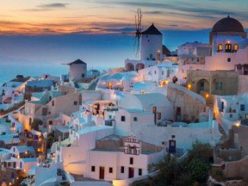 希臘新移民法案修正 專家為你敲黑板劃重點