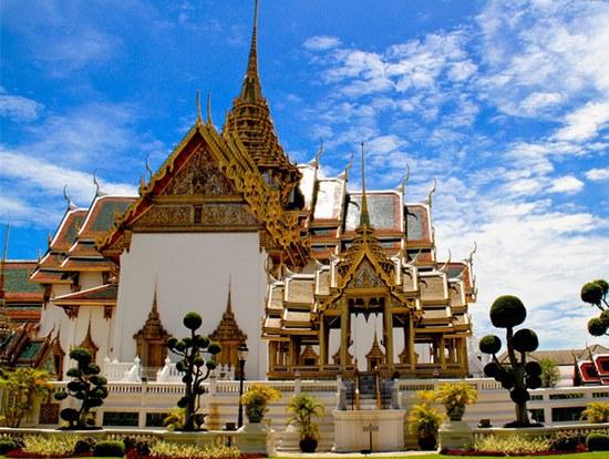 泰国拟开放5年长期养老退休签证,利好房地产投资 | 泰国