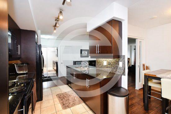 去年加拿大2卧公寓租金平均989元 涨2.7% | 加拿大