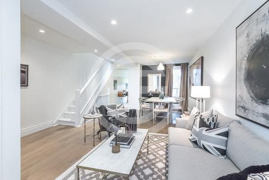 准王妃旧居售价超700万 内部装修豪华 | 英国