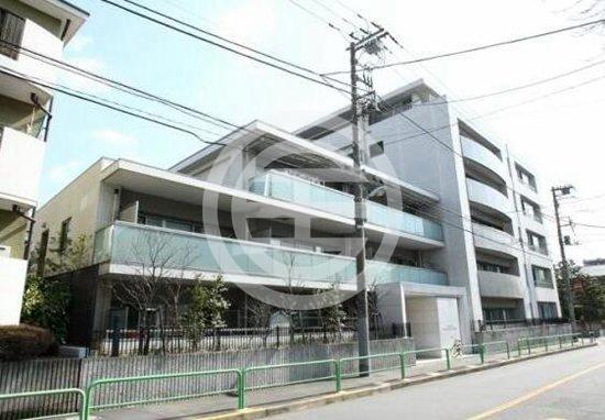 日本东京房价水平如何? | 日本