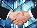 铁鱼集团(Ironfish)宣布战略投资居外网