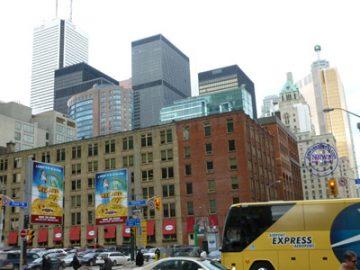 學者建議加政府住房補貼 助力西亞韓菲裔移民融入社會 | 加拿大