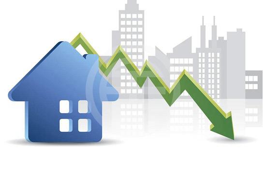 11月大多伦多新屋销售放缓 独立屋联排住宅狂挫82% | 加拿大