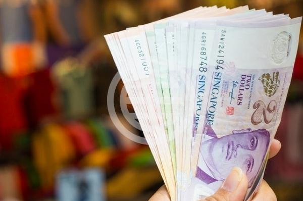 专家预测,因为联储局升息会促使全球利率上扬,新加坡房贷利率明年会迈向2%,未来三至五年会维持高利率