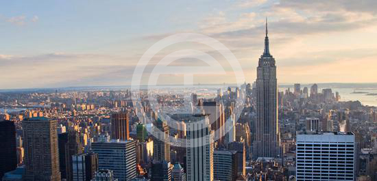 世界日报:税改重伤纽约等地 房价恐降1成 | 美国