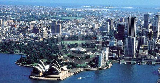 供应上升 悉尼多地租金下降 | 澳洲