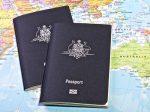 2018恒理合伙人护照指数出炉:哪些护照含金量最高?