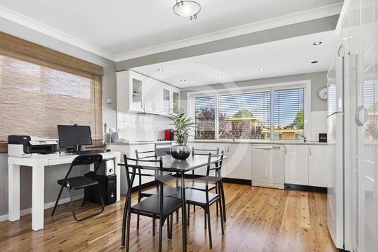 新州滨海房产哪最便宜?中位价不到50万 | 澳洲