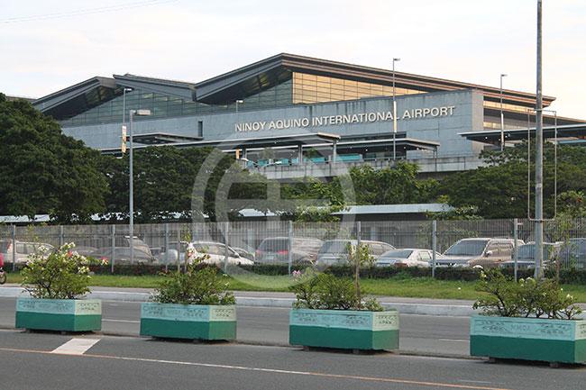 菲律宾房产投资