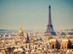 法國二手房價2019年節節上漲 專家:外省趕上大巴黎