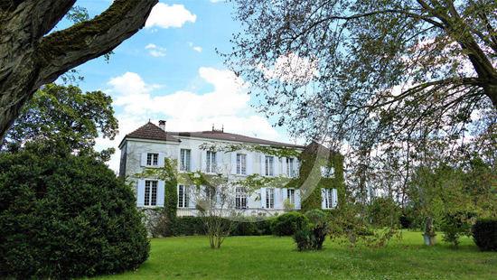 法国房价什么水平?拿25年最低工资能买多大房? | 法国