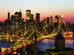 全球居民指数编撰者分析美国税改对EB-5前景的影响