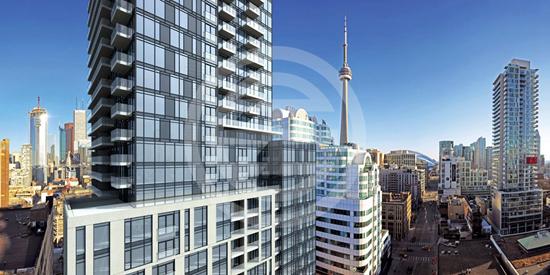 大多地区去年公寓租房市场火热 供不应求租金飙涨 | 加拿大