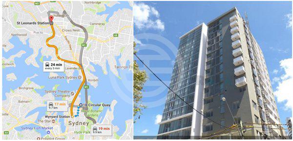 2年升值37万!看理性的普通买家如何成功投资悉尼房产 | 澳洲
