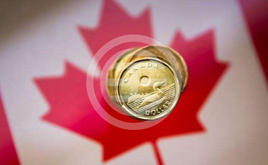 央行加息至9年最高利率 6大银行早已提早涨 | 加拿大