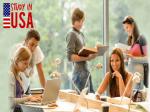 留美国际学生人数骤减,美国二线大学受冲击最剧 | 美国