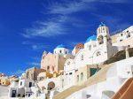 希腊购房移民手续费用详解及常见问答   希腊