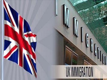 英国投资移民传闻取消,一夜之间被中国投资人申请挤爆