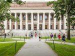 全球疫情變化對美國留學帶來什么影響?
