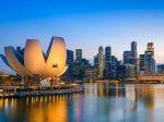 疫情挡不住在新加坡的买楼热情!