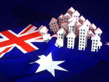 中国买家减少 居外网主席:海外投资对澳洲楼市至关重要